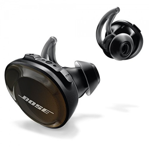 Bose SportSound Free True Wireless Kopfhörer